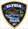 Elyria Police Department